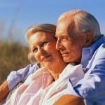 Вече могат да се подават заявления за промяна на осигуряването за втора пенсия