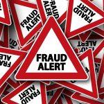 Разпространяват се нови фалшиви имейли с името на НАП